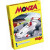 Monza: Il Gioco di Carte