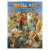 Mortal Gods: Skirmish Games In Ancient Greece