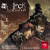 Mr. Jack Pocket (Prima Edizione)