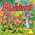 Muckinos