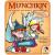 Munchkin 1+2 (Scatola in Metallo)