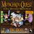 Munchkin Quest: Big Box