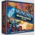 Munchkin Warhammer 40,000 (Edizione Inglese)