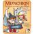 Munchkin (Edizione Tedesca)