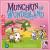 Munchkin im Wunderland (Edizione Tedesca)