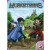 Musketeers (Scatola in Latta)