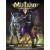 Mutant Chronicles - Dark Symmetry Campaign Book (GDR)