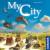 My City (Edizione Tedesca)