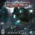 Mystery House (Edizione Tedesca)