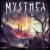 Mysthea Essential Edition Us