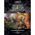 Mystic Secrets: The Lore Of Word And Rune (GDR)