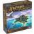 Náufragos: Die Schiffbrüchigen