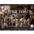 Napoleon's Quagmire
