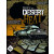 Nations at War: Desert Heat