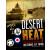Nations at War: Desert Heat (Second Edition)