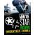Nations at War: White Star Rising – Operation Cobra
