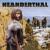 Neanderthal (Prima Edizione)