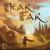 Near and Far (Edizione Inglese)