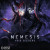 Nemesis: Void Seeders (Edizione Inglese)