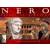 Nero: Legacy of a Despot
