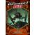Neuroshima Hex! - Duel
