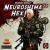 Neuroshima Hex! 3.0 (Edizione Tedesca)