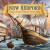 New Bedford - Kickstarter edition bundle + gioco Nantucket