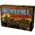 Nightfall: Martial Law