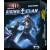 Ninja - Shadow Forged: Rising Clan