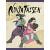 Ninja Taisen (Prima Edizione)