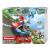 Nintendo: Mario Kart 8 - Carrera Go!!!