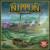 Nippon (Edizione Inglese)