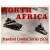 North Africa: Afrika Korps vs Desert Rats, 1940-42
