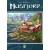 Nusfjord (Edizione Inglese)