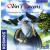 Odin's Ravens (Prima Edizione)