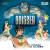 Odissea: I Viaggi di Ulisse
