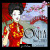 Okiya (Edizione Inglese)