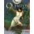 Olympos: Oikoumene