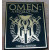 Omen: A Reign of War - Kickstarter Omega Edition