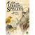 On the Origin of Species (Edizione Inglese)