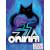 Onirim (Prima Edizione Inglese)