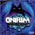 Onirim (Seconda Edizione Inglese)