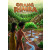 Orang Rimba: The Forest Keeper