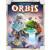 Orbis (Edizione Inglese)