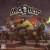 OrcQuest