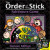 Order of the Stick Adventure Game: Deluxe Edition