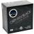 Orphan Black: Clone Club