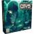 Otys (Edizione Francese)
