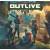 Outlive (Edizione Inglese)
