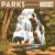PARKS (Edizione Tedesca)